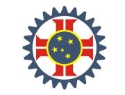logo  CT color