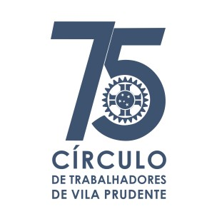 vp logo Círculo 75anos - CMYK - AZUL - 100-55-10-49