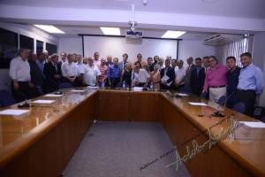 ACSP Conselho