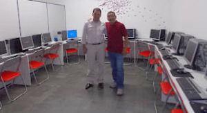CTC Sorocaba0001
