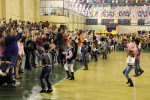 Festa-Junina-2014-Domingo-87-150x100
