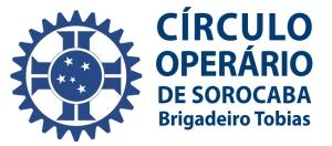 logo circulo sorocaba - horizontal