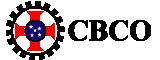 logo20011